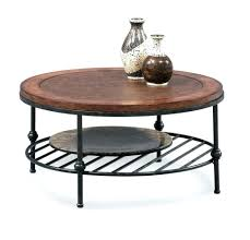 Patio Side Table Metal Side Table Small Patio Side Tables Coffee Outside End Outdoor