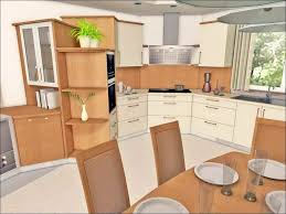 kitchen ceiling cabinets top cabinet height top of cabinet decor