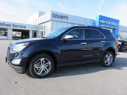 chevrolet equinox blue 2017 equinox premier blue velvet metallic youtube