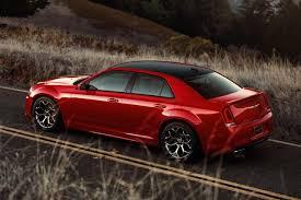 chrysler 300 hellcat swap 2016 chrysler 300 what we know so far auto influence
