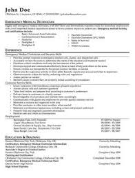 Coaching Resume Coach Resume Example Resume Examples