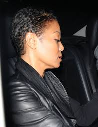 janet jackson hairstyles photo gallery janet jackson updo hairstyles hairstyle of nowdays
