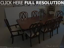 Craigslist Eastern Oregon Furniture by Patio Furniture Ct Craigslist Home Outdoor Decoration