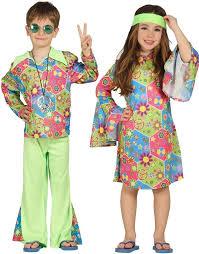 best 25 hippie fancy dress costume ideas on pinterest 1960s