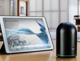 gadgets 10 smart office gadgets for your work life u2013 gadget flow u2013 medium