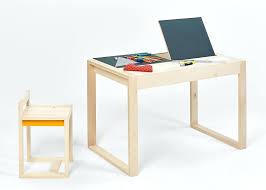 articles with boho desk organizer tag compact boho desk design