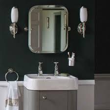 Bathroom Swivel Mirror Non Illuminated Bathroom Mirrors Designer Mirrors Drench Uk