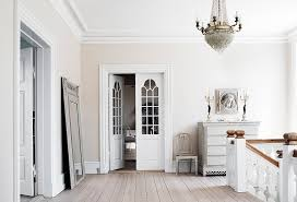 best white color for ceiling paint whiteout almost all white rooms one kings lane