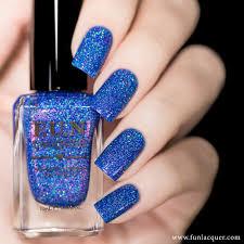 shop by types glitter polish f u n lacquer