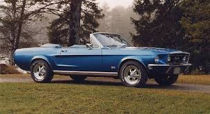1960s mustangs for sale 1965 ford mustang values hagerty valuation tool