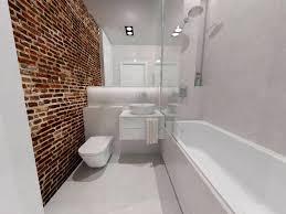 bathroom tile ideas lowes choose color bathroom tiles lowes modern house plans