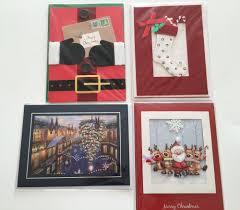 burgoyne christmas cards burgoyne greeting cards image collections greeting card exles