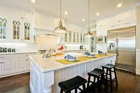 Pendant Lighting Fixtures For Kitchen Special Pottery Barn Pendant Lights