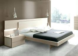 Contemporary Bedroom Furniture Designs Modern White Bedroom Furniture Black And White Bedroom Furniture