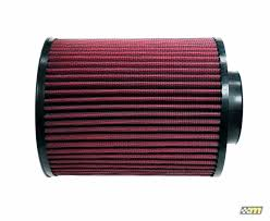 2014 Ford Escape Air Filter Location Mountune High Flow Air Filter Focus St 2013 17 Focus 2012 2016