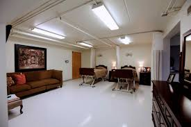 Decorate Nursing Home Room by Southgate Health Care Long Term Care