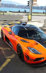 koenigsegg xs 867 best koenigsegg images on pinterest koenigsegg cars and