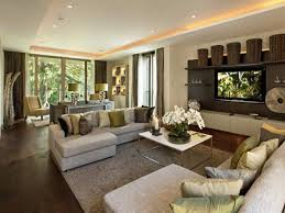 excellent living room decor ideas with african theme concept 5172