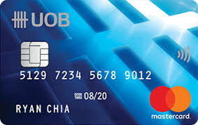 Design My Debit Card There U0027s A Card For Everyone