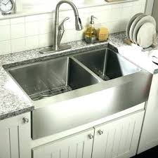 Kitchen Sink On Sale Farm Sinks For Sale Small Farmhouse Sink Inch Apron Front Kitchen