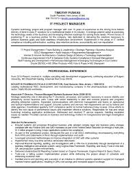 100 ms project templates free free resume templates sample