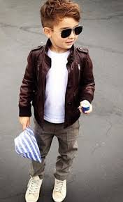 15 best sammy images on pinterest men u0027s haircuts boy cuts and