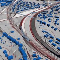 bureau d 騁ude environnement suisse bureau d 騁ude environnement belgique 28 images environnement