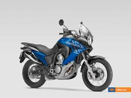 honda transalp hd wallpapers honda transalp wallpaper rre earecom press