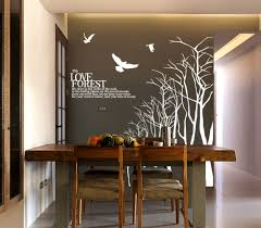 wall stickers dining room moncler factory outlets com elegant dining room wall stickers 48 on with dining room wall stickers dining room wall