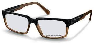 brillen porsche design teki 25 den fazla en iyi porsche brillen fikri