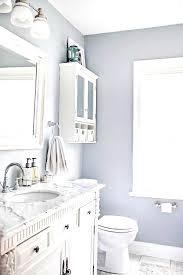 bathroom ideas small spaces photos audacious style guest bathroom divided ideas improbable