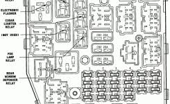 mercury outboard parts drawing 3 9 4 4 5 6 7 5 u0026 9 8 hp with