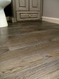 peel and stick laminate wood flooring with on vinyl designs floor