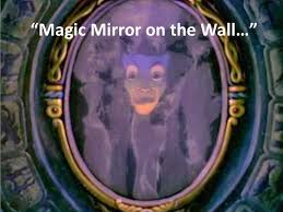 Mirror Mirror On The Wall Snow White 7 Examples Of The Mandela Effect That Will Make You Rethink