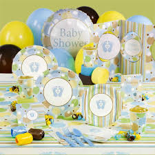 unisex baby shower themes themes for baby showers unisex ebb onlinecom