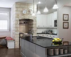 benjamin moore simply white kitchen cabinets kitchen cabinets in benjamin moore s bm simply white island in