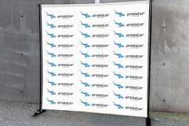 step and repeat backdrop cheap step and repeat banner print cheap step and repeat backdrop