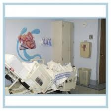 Pediatric Room Decorations Index Of Wp Content Gallery Broward Health Pediatric Unit