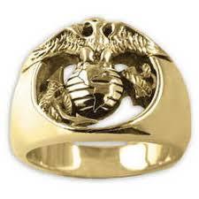marine jewelry marine corps jewelry grunt