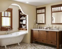 craftsman style bathroom ideas craftsman bathroom ideas designs remodel photos houzz
