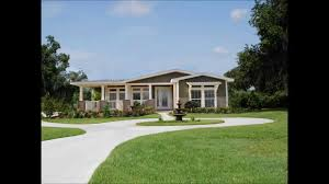 palm harbor homes just outside tampa florida youtube