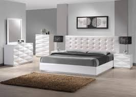 Bedroom Furniture Set For Sale by Bedroom Furniture Wonderful White Bedroom Sets For Sale Modern