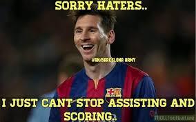 Usa Soccer Memes - ht argentina 2 0 usa soccer memes goal91