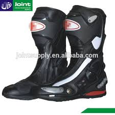 comfortable motorcycle riding boots buy cheap china comfortable motorcycle boots products find china