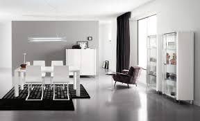 italian dining room sets marceladick com