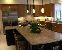 t shaped kitchen island t shaped kitchen island kitchen island shapes t shaped kitchen