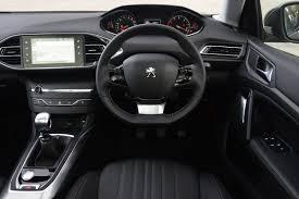 peugeot cars 2013 peugeot 308 hatchback 2013 pictures peugeot 308 hatchback 2013