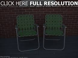 web lawn chairs at walmart best chairs gallery