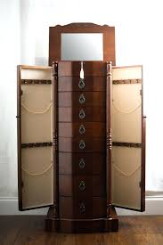 jewelry armoire plans armoire furniture black jewelry armoire furniture plans artrio info
