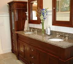rustic bathroom vanity plans decorative bathroom vanity ideas for